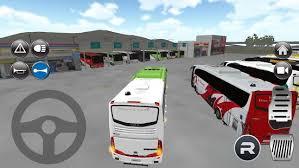 http://www.downloadmodapkpro.com/2016/10/game-idbs-bus-simulator-apk-Mod-terbaru.html