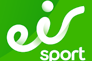eir Sport 1 / Sony Movies - Astra Frequency