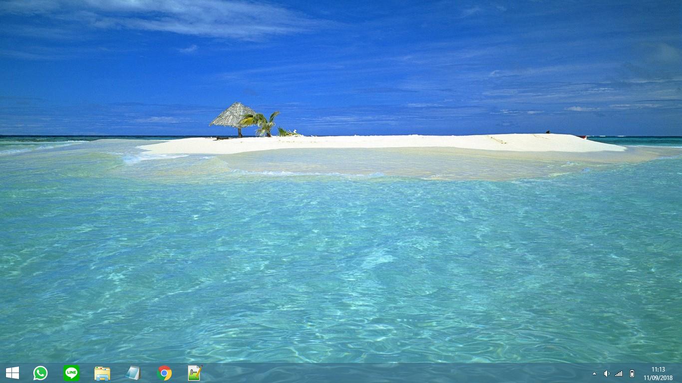 Cara Mematikan Aplikasi yang Terbuka Sendiri saat Menyalakan Laptop/PC