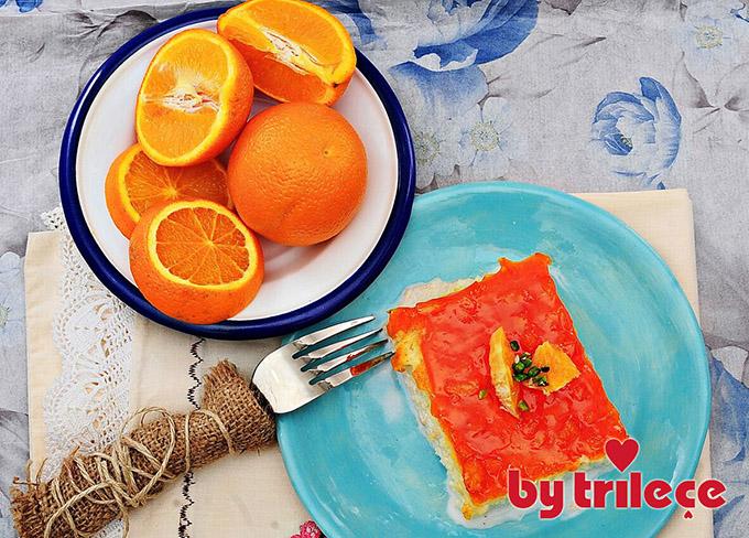 by-trilece-portakalli-trilece-tatlisi-adres-siparis