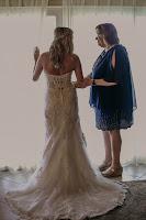 casa ybel wedding photography getting ready