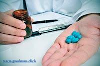 obat lemah syahwat dan impotensi dari dokter