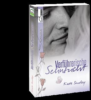 http://www.lovelybooks.de/autor/Kate-Sunday/Verf%C3%BChrerische-Sehnsucht-1169559967-t/rezension/1192010962/