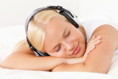 manfaat-mendengarkan-musik-untuk-kesehatan.jpg