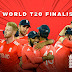 WT20 Semi Final England beat New Zealand by 7 Wickets