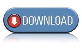 http://www.mediafire.com/download/53hts0ehfbs5p3f/%D8%B4%D8%B7%D8%A8%281%29.xlsx