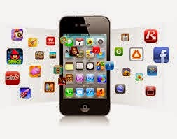كيف تسترجع الملفات و الصور المحذوفة من  الأيفون والآيباد PhoneRescue