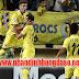 Soi kèo bóng đá Villarreal vs Las Palmas, 17h00 ngày 22-10