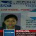 Asesinan en Honduras a la activista Ilsia Raquel Portillo Guevara