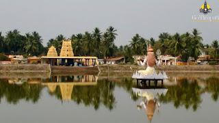 Siddhi Janardhana Kotipalli History