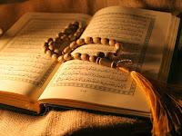 "Menghargai ""Insya Allah"" @ Majelis I'tibar"