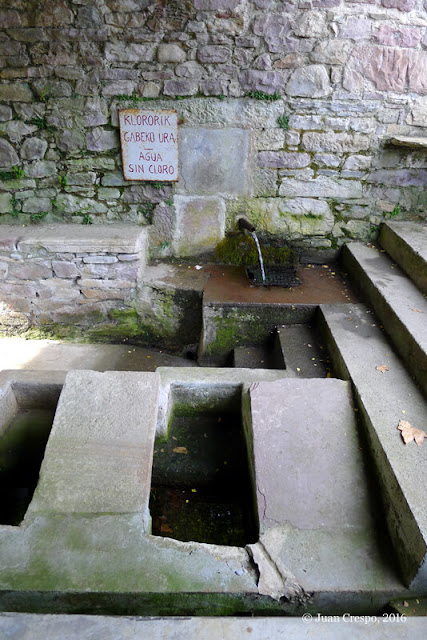 lavadero-publico-de-zubieta