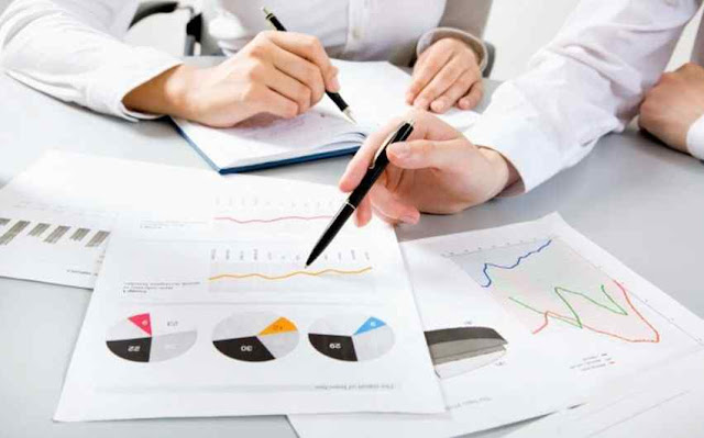 tips kelola keuangan usaha