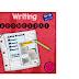 Writing Wednesday Link Up! RADS Writing Process
