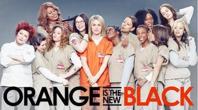 Regarer Orange Is The New Black Saison 4 sur Netflix France