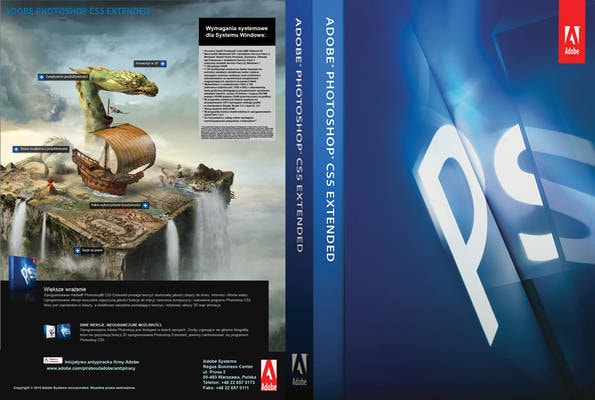photoshop cs6 extended amtlib.dll download
