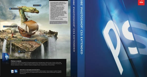 Free Download Adobe Photoshop CS6 Crack Amtlib.dll 64bit