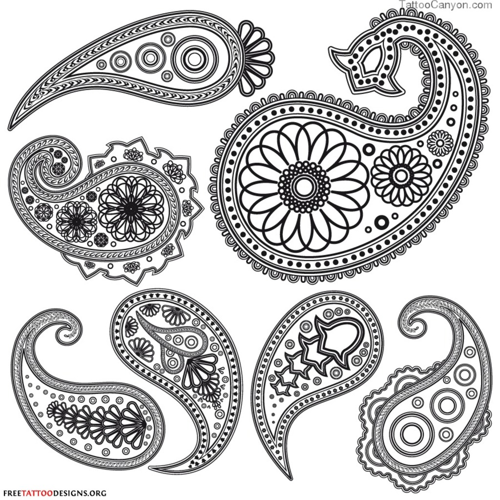 Henna Designs For Beginners   Simple Mehndi Designs For Hands ...