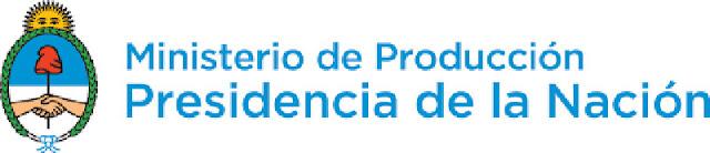 """Conferencia internacional """"diseño para la innovación productiva"""""""
