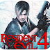 Resident Evil 4 Android Download APK + DATA