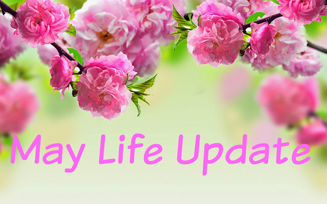 http://lostrightdirection.blogspot.com/2016/06/life-update-may.html