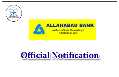 Allahabad Bank Stock Price, Share Price, Live BSE/NSE ...