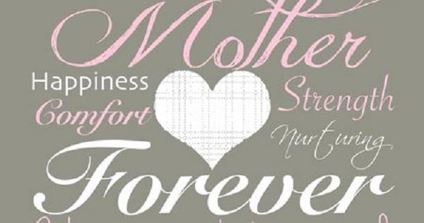 Bible-verses-happy-mother-day.jpg