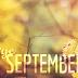 Ulubieńcy września