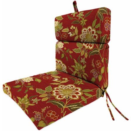Walmart Kitchen Chair Cushions Tips