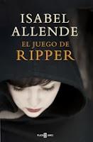 http://lecturasmaite.blogspot.com.es/2013/05/el-juego-de-ripper-de-isabel-allende.html