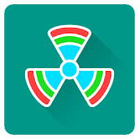 NetMonitor-pro NetMonitor Pro v1.24 Cracked APK Is Right here! [LATEST] Apps