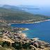 Η ΑΘΗΝΑ ΑΚΟΥΕΙ; Ευρωπαίοι αγοράζουν σπίτια στη Βόρειο Ήπειρο από αλβανικό γραφείο..