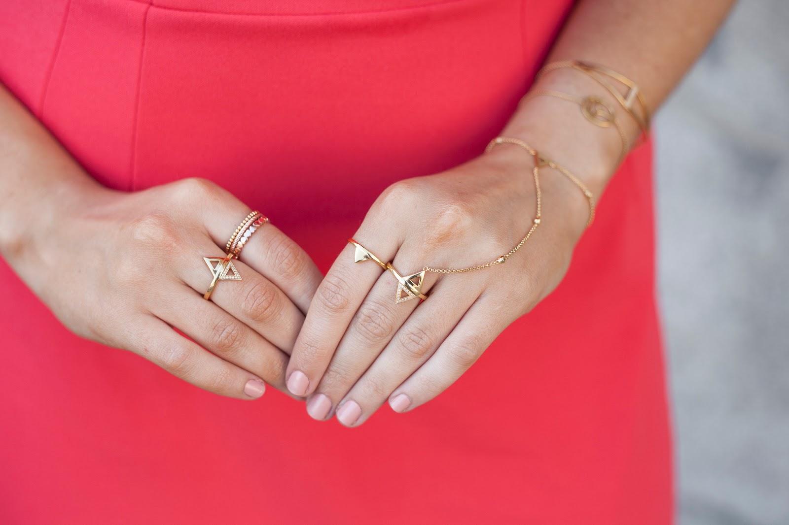 Thomas sabo wedding rings