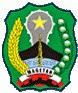Kabupaten Magetan merupakan salah satu kabupaten yang ada di provinsi Jawa Timur  Pengumuman CPNS Kabupaten Magetan 2021