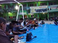 Sejarah Lengkap SMK Yasmida Ambarawa