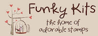 http://www.funkykits.co.uk/catalog/index.php?cPath=91_148