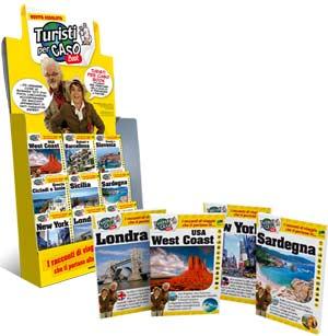 turisti-per-caso-book