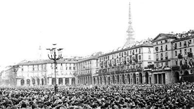http://www.ilpost.it/2017/04/25/25-aprile-liberazione-festa/