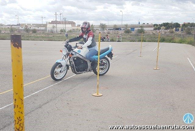 Jalones-examen-moto-A2