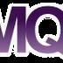 Install MQTT broker di Raspberry