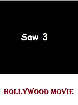 saw 3 full movie hd 1080p in hindi