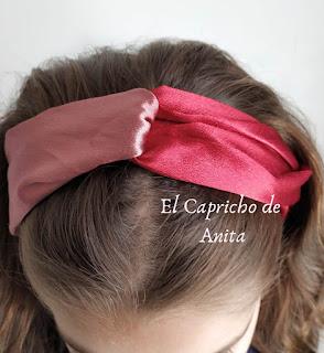 https://www.ebay.es/itm/333133492246