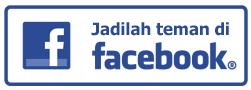 https://www.facebook.com/sudarsono.darsono.921