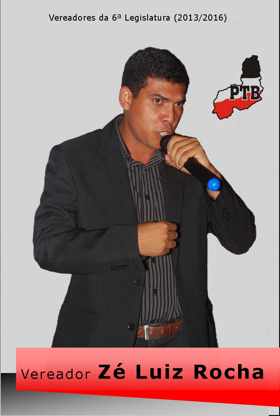 José Luiz Sousa