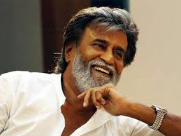 This  Is Fantastic Film To Fans : Rajinikanth