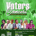 CONCERT REVIEW: 'VOTERS CONCERT - DE WASTON LEADERSHIP ACADEMY '| BY HIVEXCLUSIVE