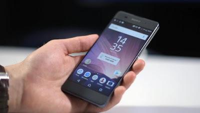 Terbaik 15 HP Sony Harga 2 Jutaan Lengkap Spesifikasi