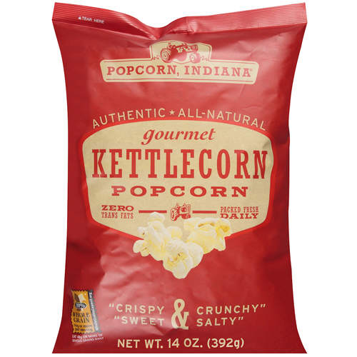 popcorn indiana coupon code