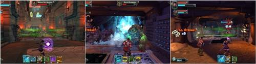 JuegosPcPro.com: Orcs Must Die! 2: Complete Edition