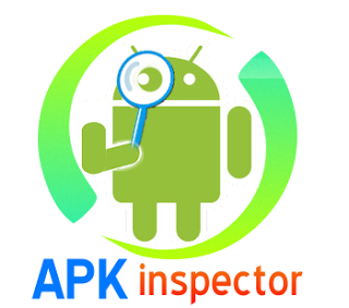 Top 15 Best Penetration Testing Apps For Android